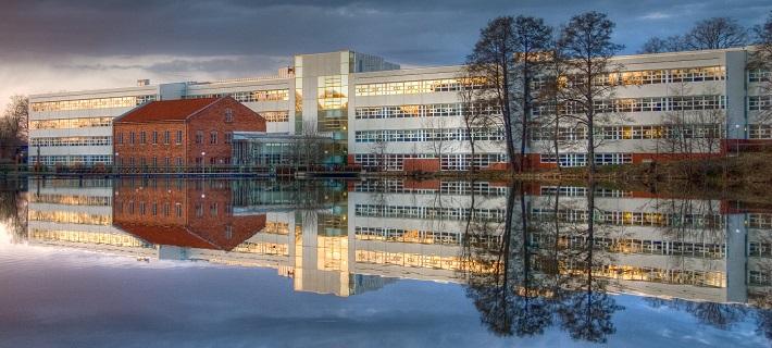 begravningsbyrå linköping