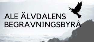 Ale Älvdalens begravningsbyrå