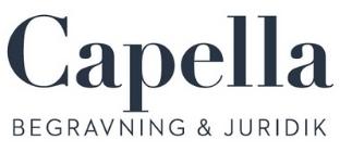 Capella begravning