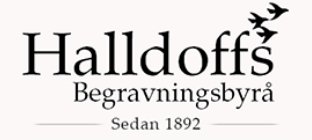 Halldoffs Begravningsbyrå