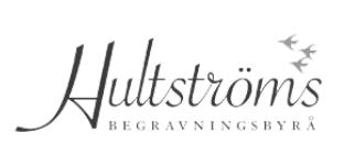Hultströms begravningsbyrå