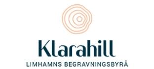 Limhamns begravningsbyrå