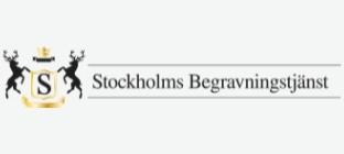 Stockholms begravningstjänst