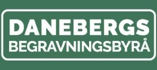 Danebergs begravningsbyrå