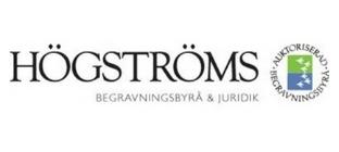 Högströms begravningsbyrå