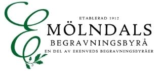 Mölndals begravningsbyrå
