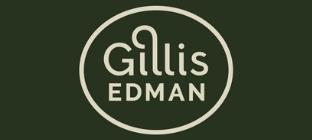 Gillis Edman begravningsbyrå