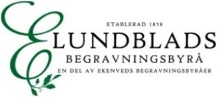 Lundblads begravningsbyrå