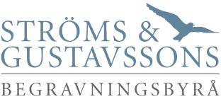 Ströms och Gustavssons begravningsbyrå