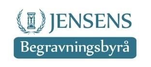 Jensens begravningsbyrå