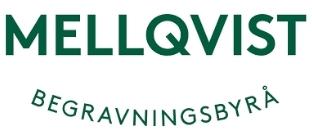 Mellqvist Begravningsbyrå